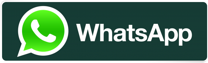 whatsapp Whatsapp Geçici Olarak Yasaklandınız Hatası ve Çözümü